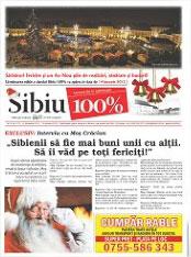 Sibiu100Nr170