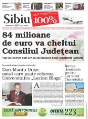 Sibiu100Nr171