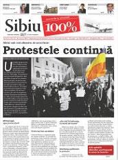 Sibiu100Nr172