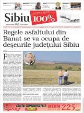 Sibiu100Nr175