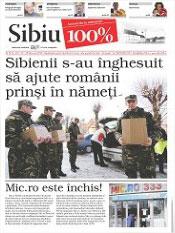 Sibiu100Nr176