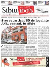 Sibiu100Nr177
