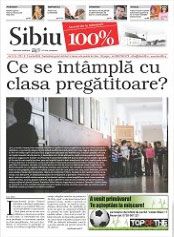 Sibiu100Nr178