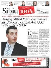 Sibiu100Nr179