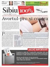 Sibiu100Nr180