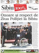 Sibiu100Nr181