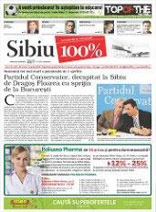 Sibiu100Nr182