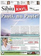 Sibiu100Nr183