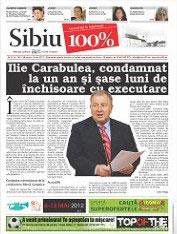 Sibiu100Nr185