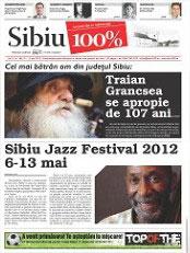 Sibiu100Nr186