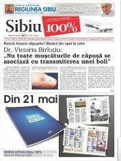 Sibiu100Nr188