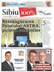Sibiu100Nr190