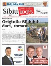 Sibiu100Nr191