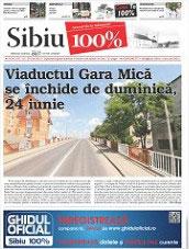 Sibiu100Nr193