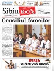 Sibiu100Nr194