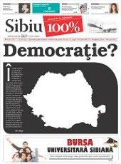 Sibiu100Nr195