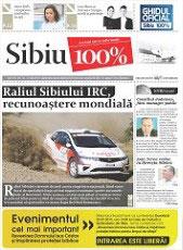 Sibiu100Nr197