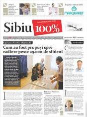 Sibiu100Nr200