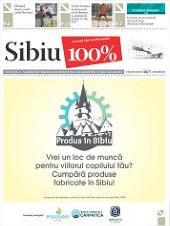 Sibiu100Nr201