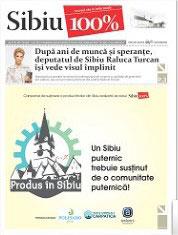 Sibiu100Nr205