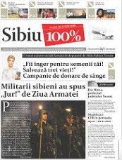 Sibiu100Nr209