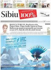 Sibiu100Nr212