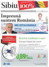 Sibiu100Nr214