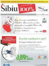 Sibiu100Nr217