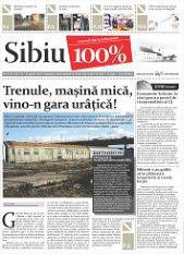Sibiu100Nr218