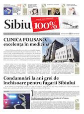 Sibiu100Nr220