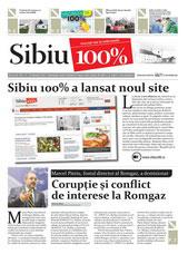 Sibiu100Nr221