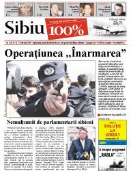 Sibiu100Nr222