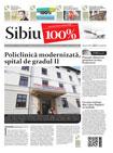 Sibiu100Nr224