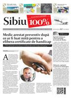 Sibiu100Nr225