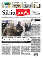 Sibiu100Nr227