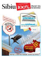 Sibiu100Nr228