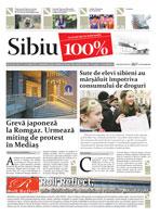 Sibiu100Nr229