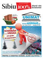 Sibiu100Nr231