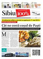 Sibiu100Nr232