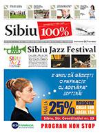 Sibiu100Nr233
