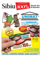 Sibiu100Nr234