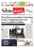 Sibiu100Nr235