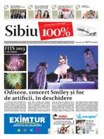 Sibiu100Nr236