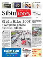 Sibiu100Nr237