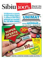 Sibiu100Nr238