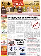 Sibiu100Nr24