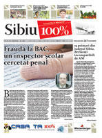 Sibiu100Nr241