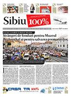 Sibiu100Nr243