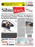 Sibiu100Nr244