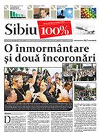 Sibiu100Nr246